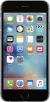 Apple iPhone 6s 32GB Smartphone for Verizon for $5 per month for 24 months