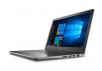 """Dell Vostro 15 5000 15.6"""" 1080p Laptop: Core i5-7200U 2.5GHz, 8GB RAM, 256GB SSD, Windows 10"""