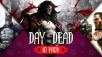 Day of the Dead (PCDD): Batman Arkham Asylum, RAGE, Fear 3 & More $10