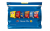 Select Target Stores: 18-Ct Frito-Lay Variety Pack (Flavor/Classic Mix) for $4
