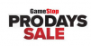 GameStop Pro Day Sale: Detroit: Become Human, Witcher III: CE for $20 (Valid for GameStop Pro Members Only)