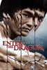 Enter the Dragon (Digital HD)