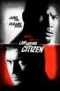 Law Abiding Citizen (Digital 4K UHD)