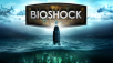 Bioshock: The Collection for Windows