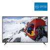 """VIZIO 50"""" E50-F2 4K UHD HDR Smart HDTV + $100 Dell Promo eGift Card"""