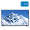 "VIZIO 70"" E70-F3 4K HDR Smart HDTV + $200 Dell eGift Card"