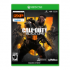 Call of Duty: Black Ops 4 (Xbox One, PS4 or PC)