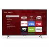 "TCL 43"" 1080p LED LCD Roku Smart TV"