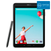 """Samsung Galaxy Tab S3 9.7"""" 32GB Android Tablet in Black + $50 Dell Gift Card"""