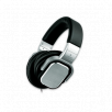 Creative Aurvana DJ Headphone