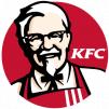 KFC Printable Coupons: $5 Fill ups