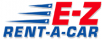 E-Z Rent-A-Car Coupons: 15% Off Your Order