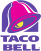 Taco Bell Coupons: Steal a Base, Steal a Taco Promotion and Doritos Locos Taco for Free