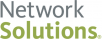 Network Solutions Coupons: $.50/yr Domains