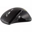 Logitech MX Revolution Cordless Laser Mouse