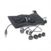 Dell EP-630 Earphone for Dell Inspiron Mini 9 Laptop