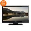 "Sharp 42"" 1080p LCD HDTV - LC42SB45U"