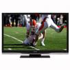 Sharp AQUOS 37 inch 1080p Flat Panel LCD TV - LC-37D64U