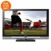 "Sony Bravia 46"" 1080p LCD HDTV - KDL-46W4100"