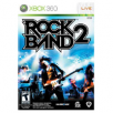 Electronic Arts Rock Band 2 (software only) for XBOX 360