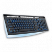 Creative Spectre Gamer Keyboard