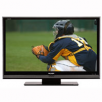 """Dell EPP Sharp Aquos LCD HDTVs Roundup: 42"""" LC42D65U for $789.57, More"""
