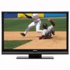"""SHARP Aquos 52"""" 1080p LCD HDTV - LC52D65U"""
