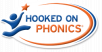 Hooked on Phonics Coupons and Promotions
