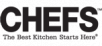 CHEFS Catalog Coupon: Free Shipping on any Order, $25 off $200 + Free Shipping