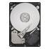 Seagate Hard Drive Outlet Sale: up to 60% off