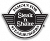 Steak and Shake Coupons: BOGO M&Ms or Cereal Shakes, More