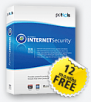 Free Download of PC Tools Internet Security