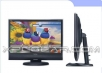 "ViewSonic VG2230WM 22"" Widescreen LCD"