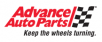 Advance Auto Parts Coupons: 25% Off Your Order, $30 Off $80 When You Join Speed Perks
