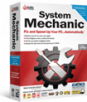 iolo Technologies Coupons: System Mechanic 9 for $10, 50% off Entire order, More