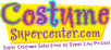 Costume SuperCenter Coupons: 20% off $20
