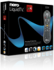 Nero Liquid TV for PC w/ Tivo Remote