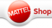 Mattel Coupons: 40% Off Select Item, More