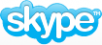 Skype - 10 minutes of free calls to over 30 global destinations