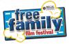 Regal Cinemas Free Family Film Festival