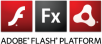 Free Adobe Flash Builder 4 Standard