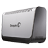 Seagate Hard Drives Outlet Sale + Extra 10% off Coupon: 250GB $27, 500GB $63, More