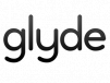 Glyde Coupons and Promotions