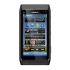 Nokia N8 Unlocked Phone + $50 1800flowers e-Certificate