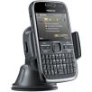 Nokia E72 Driver Edition Unlocked Phone GPS