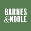 Barnes & Noble Summer Clearance Sale: Books from $1.99, DVDs, Music, Toys, and Home Accessories + Extra 15% off Coupon