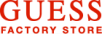 Guess Factory Store Coupons: 15% Off Entire Purchase With 5+ Recycled Items