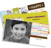 Rite Aid: Free 15 4x8 Flat Greeting Cards or Free 25 4x6 Photo Prints