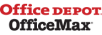 Office Depot & OfficeMax Coupons: 30% Off Qualifying Purchase of $30+, More