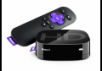 Roku 2 XD HD Player for $59.99, Roku 2 XS Angry Birds Edition for $84.99